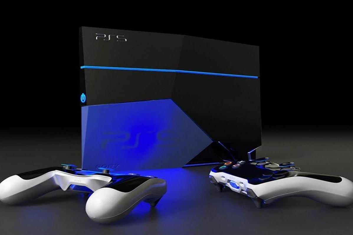 ¿Precio de la futura Playstation 5?