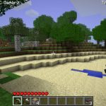 Los 10 mejores videojuegos educativos para niños