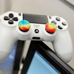 Los mejores accesorios para la PlayStation 4