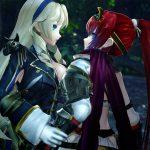 Los mejores juegos eróticos para PlayStation