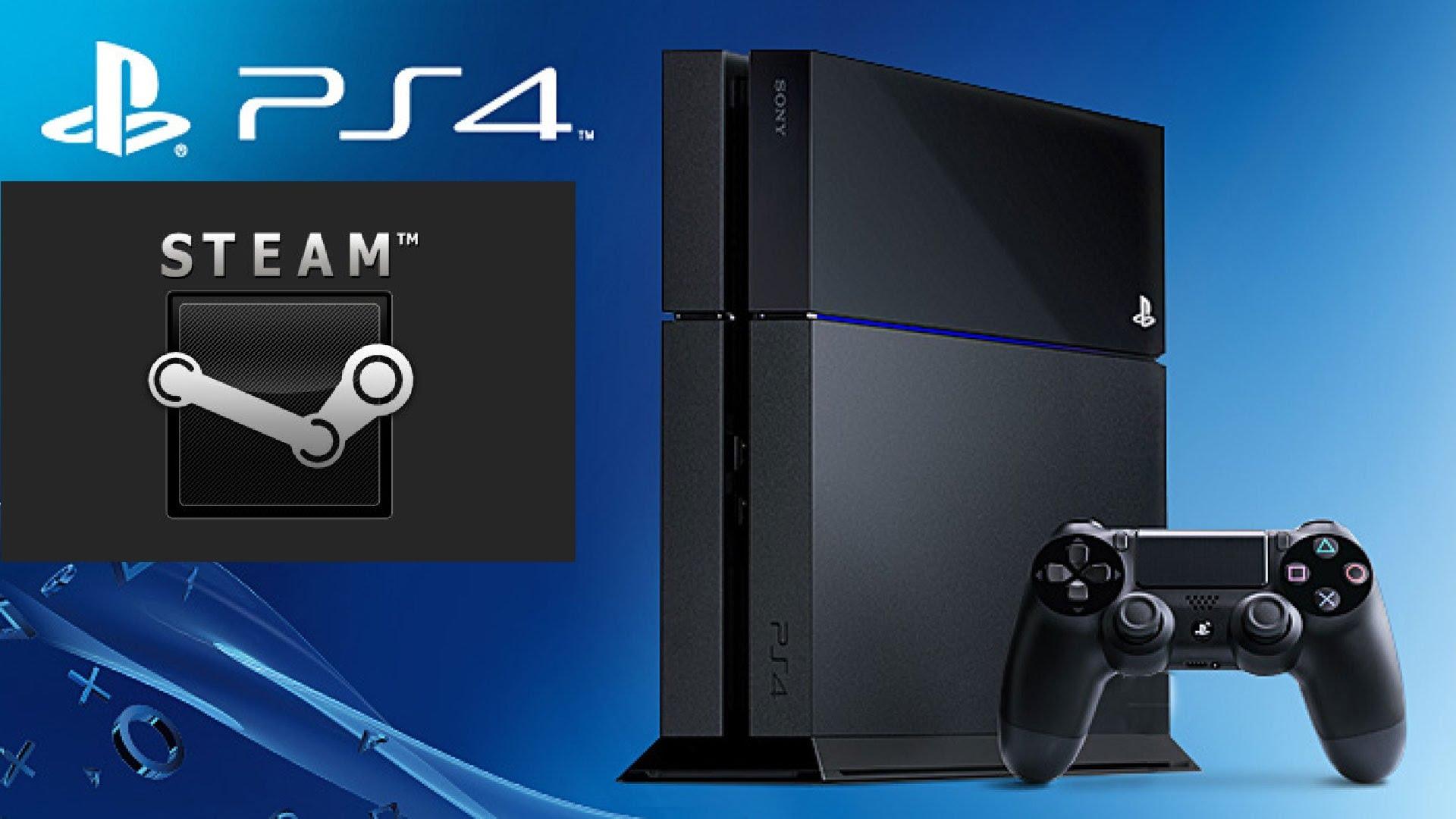 ¿PlayStation o Steam? Qué es mejor para ti