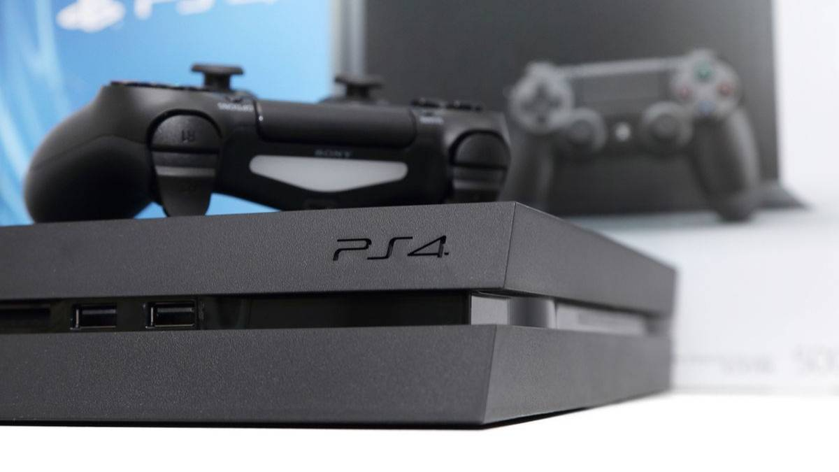 Cómo ver streaming de tu móvil en la PS4