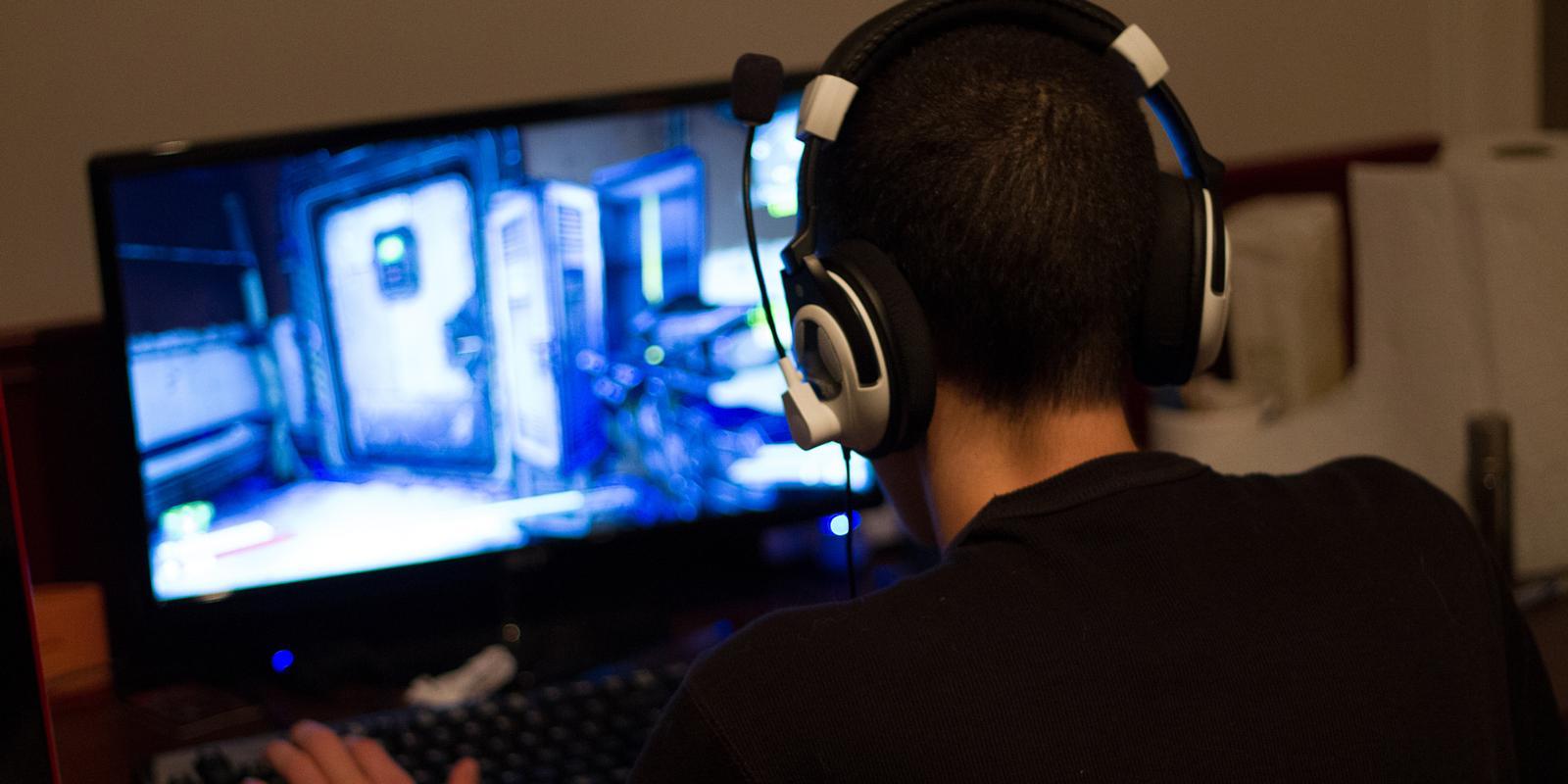 Guía de compra para un monitor gaming