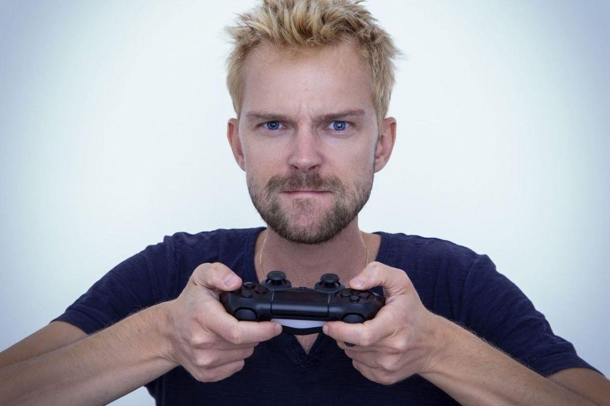 ¿Merece la pena comprar PS4 Pro en 2020?