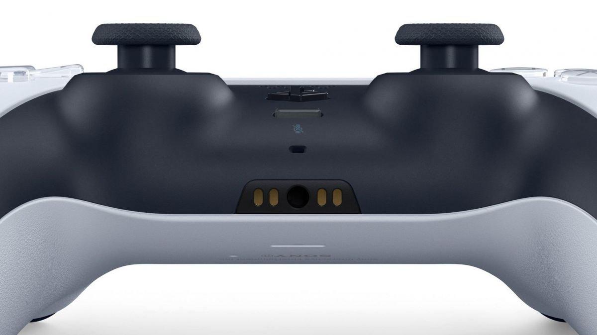 Cómo funciona el chat de voz de la nueva PlayStation 5