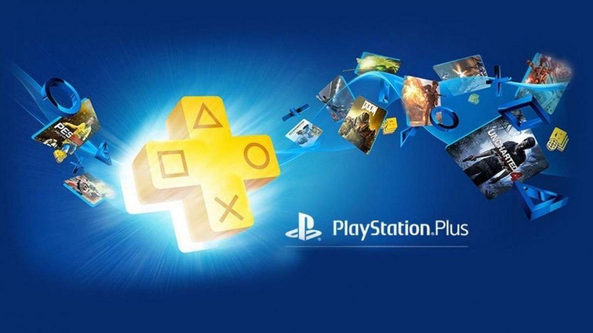 ¿Para qué sirve Playstation Plus?